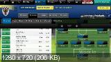 Football Manager 2014 (2013) PC | RePack от z10yded