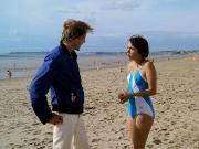 Полина на пляже / Pauline a la plage / Pauline at the Beach (1983) DVD5
