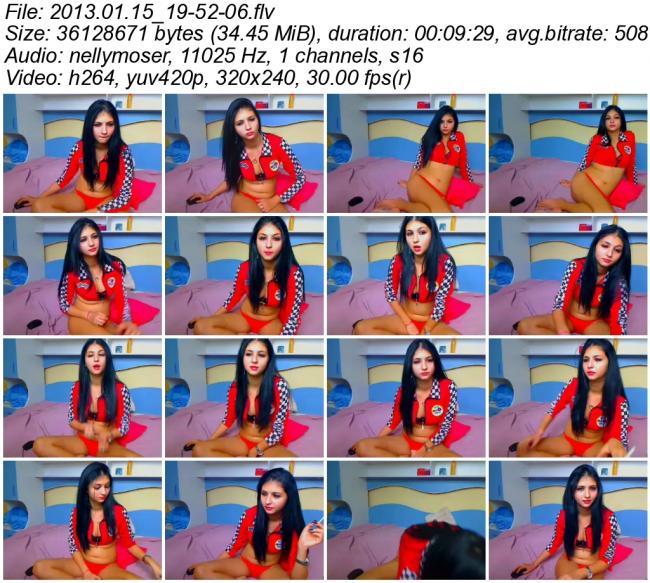 abc163906014866aea8ac51684cc602c.jpeg