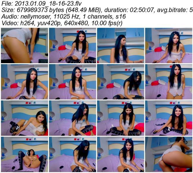 5995b98dfbb89aa753943b86f6a548a1.jpeg