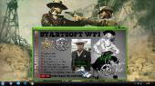 Cowboy WPI USB StartSoft 69 (x86/x64/RUS/2013)