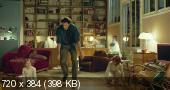Хочу как Бриджет / Josphine (2013) HDRip