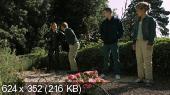 Быть человеком / Being Human  [Сезон: 01-05] (2008-2013) HDRip, HDTVRip | P