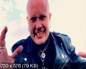 http://i58.fastpic.ru/thumb/2013/1210/3c/6cd607a9fcb62e1ac5b33fb88c91aa3c.jpeg