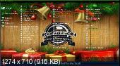 WPI by ReNTGeN v.1.2 Mega New YeaR 2014 (X86/X64/2013/RUS)