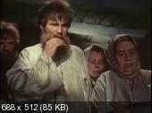 Мальва (1956) DVDRip