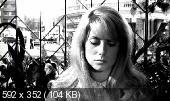 ���������� / Repulsion (1965) HDTVRip