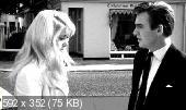 Отвращение / Repulsion (1965) HDTVRip
