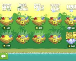 Bad Piggies 1.5.1 (2013 / ENG/ PC)
