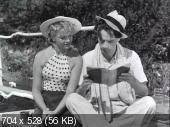 Сердца четырех (1941) DVDRip