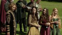 Царство / Reign – 1 сезон (2013) WEB-DLRip