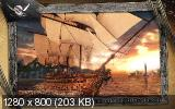 Кредо убийцы: Пираты / Assassin's Creed Pirates (2013) Android