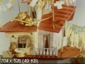 Легко ли быть храбрым? Сборник мультфильмов (1975-1985) DVDRip