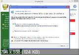 Registry Life 1.66 (2013) РС