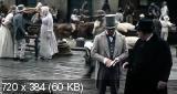 12 лет рабства / 12 Years a Slave (2013) TS
