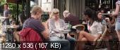 Париж любой ценой / Paris  tout prix (2013) BDRip 720p | Чистый звук