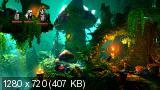 Trine 2: Complete Story (2013) PC | Лицензия