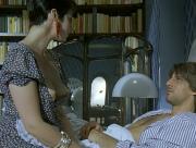 Подсматривающий / L'uomo che guarda (1993/BDRip/1.47 GB)