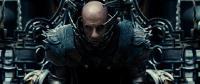 Риддик [Расширенная режиссёрская версия] / Riddick [UNRATED Director's Cut]  BDRip + HDRip
