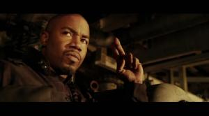 Смертельная Битва: Наследие / Mortal Kombat: Legacy [S01, 02х01-09] (2011-2013) WEB-DLRip | LostFilm