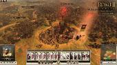Total War: Rome II Caesar in Gaul (2013/ENG/DLC)