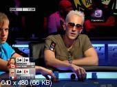�����. ����������� �������� ���. ����� 10 / European Poker Tour 10 [01-22] (2013-2014) IPTVRip
