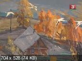http://i58.fastpic.ru/thumb/2013/1221/36/9a4f810d09c0af7861210ab819370536.jpeg