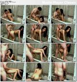 Реально заснятое порно 2 фотография