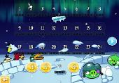 Angry Birds Seasons 4.0.1 (2013/PC/ENG)