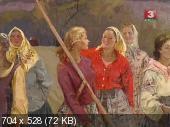 http://i58.fastpic.ru/thumb/2013/1221/66/56eeb08cddb0814bf9ce967518dc9c66.jpeg