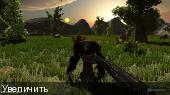Battle For Survival 2 (2013) PC