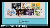 http://i58.fastpic.ru/thumb/2013/1221/78/c3cceef244d29ebfccd3e3c3f6595778.jpeg