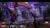 За семью печатями 10. Карнавал судьбы. Коллекционное Издание (2013) PC