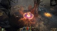 The Incredible Adventures of Van Helsing (Neocore Games  Buka) (RUS  ENG) [Repack] от R.G. Catalyst