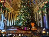 Рождественские истории: Щелкунчик. Коллекционное издание (2013/Rus)