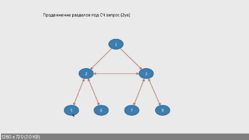 SEO Практика 2 (2013) Видеокурс