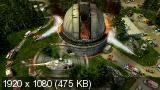 Emergency 2014 (2013) PC | Repack от Audioslave