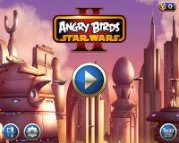 Angry Birds: Anthology / Сердитые Птицы: Антология (Rovio Entertainment) (EN) (2013) [RePack by KloneB@DGuY]
