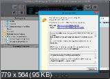 Cowon jetAudio Plus VX 8.1.1.2010 (2013) PC | RePack / Portable by D!akov