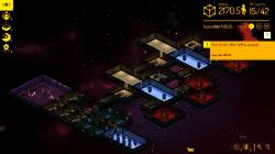 Spacebase DF-9 (2013/ENG/ALPHA)