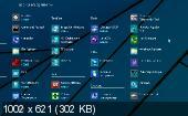 Win8.1Pe RamOS by Xemom1 (19.12.13/RUS)