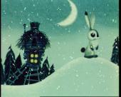 Зимушка-Зима - Сборник мультфильмов (1955-1981/DVD-5)