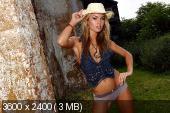 http://i58.fastpic.ru/thumb/2013/1225/f1/ec488de6337ea29c0723bf0eee9ccef1.jpeg
