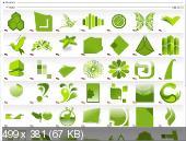 Serif WebPlus X7 15.0.1.26 Portable