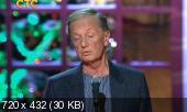 TV, Передачи, документальное : Концерт Михаила Задорнова. Новогодний задорный юбилей (2013)