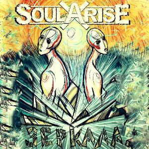 Soularise - Зеркала [Single] (2013)