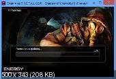 http://i58.fastpic.ru/thumb/2014/0102/4a/b3a646ac1e7b4b611fe30a552560d54a.jpeg