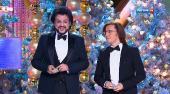 Новогодний парад звезд (2013) HDTVRip