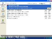 Windows XP Professional SP3 Russian VL (-I-D- Edition) /с обновлениями по 01.01.2014/ + AHCI