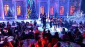 Новогодняя ночь на Первом (2014) HDTVRip
